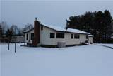 134 Newhouse Rd - Photo 2