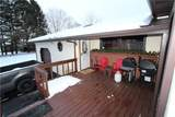 134 Newhouse Rd - Photo 23