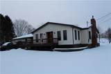 134 Newhouse Rd - Photo 24