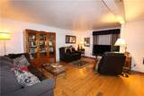 134 Newhouse Rd - Photo 4