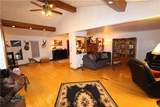 134 Newhouse Rd - Photo 5