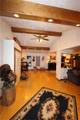 134 Newhouse Rd - Photo 6