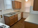 4016 Murray Ave. - Photo 4