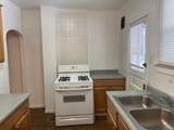 4016 Murray Ave. - Photo 5
