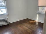 4016 Murray Ave. - Photo 7