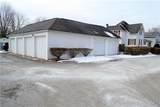 301 Pleasantview Ave - Photo 2