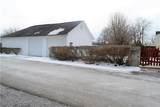 301 Pleasantview Ave - Photo 21