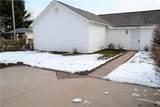 301 Pleasantview Ave - Photo 22