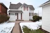 301 Pleasantview Ave - Photo 23