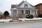 301 Pleasantview Ave - Photo 24