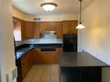 621 Argonne Blvd. - Photo 9