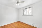 626 Perrilyn Street - Photo 10