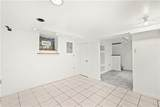626 Perrilyn Street - Photo 17