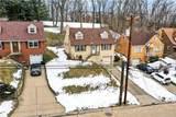 817 Rockwood Ave - Photo 24