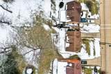 817 Rockwood Ave - Photo 3
