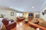 1501 Laurel Ridge Dr - Photo 10