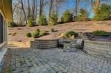 103 Monticello Drive - Photo 24