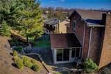 103 Monticello Drive - Photo 25