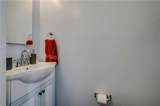 228 Olde Orchard Drive - Photo 4