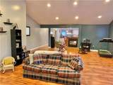1082 Banetown Rd - Photo 3