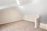 818 Phineas St - Photo 23