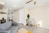 818 Phineas St - Photo 4