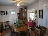 1458 5th Ave - Photo 3