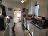 1458 5th Ave - Photo 4