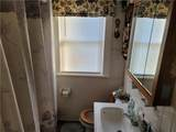 1458 5th Ave - Photo 6