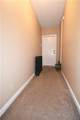 4071 Howley Street - Photo 3