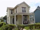 522 Maryland Ave - Photo 22