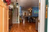 6360 Phillips Ave - Photo 4