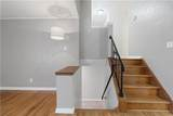1905 Swallow Hill Road - Photo 20