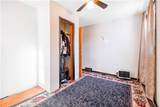 703 Fairview Ave - Photo 6