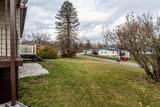 320 Hutter Avenue - Photo 2