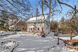 38 Terrace Road - Photo 3