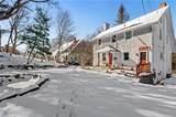 38 Terrace Road - Photo 4