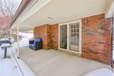 4420 Gateway Drive - Photo 24