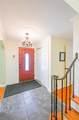 4420 Gateway Drive - Photo 3