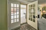 4420 Gateway Drive - Photo 7