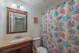 4312 Winchester Dr - Photo 13