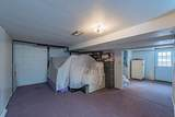 4312 Winchester Dr - Photo 14