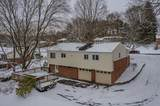 4312 Winchester Dr - Photo 15