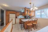 4312 Winchester Dr - Photo 6