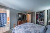 4312 Winchester Dr - Photo 8