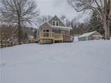 110 Blanche Rd - Photo 3