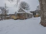 110 Blanche Rd - Photo 4