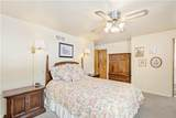 1461 Mohican Drive - Photo 12