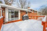 1461 Mohican Drive - Photo 23