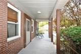 2231 Mcmonagle Ave - Photo 2